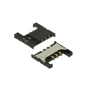 Lecteur SIM  SAMSUNG Galaxy S2 - I9100