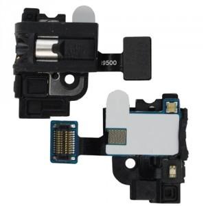 Prise jack  SAMSUNG Galaxy  S4 mini-i9195