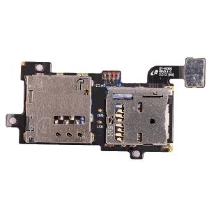 Lecteur SIM  SAMSUNG Galaxy S3 - I9300