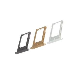 Rack SIM iPhone 6 plus
