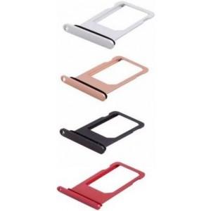 Rack SIM iPhone 8+