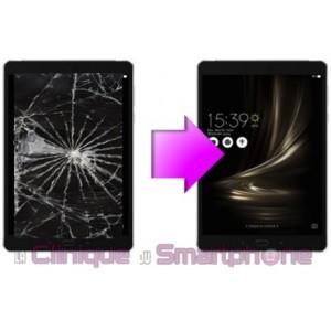 """Remplacement bloc écran Asus Zenpad 3S 10"""" (Z500M)"""