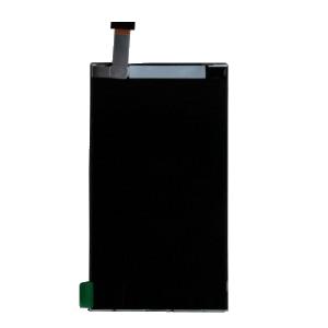 Ecran LCD Motorola Atrix