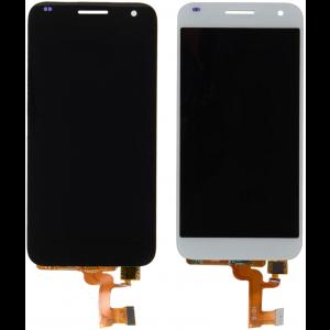LCD+Tactile Huawei G7