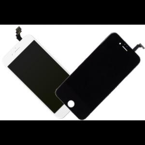 Ecran LCD + tactile iPhone 6 plus