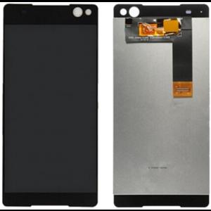 Vitre Tactile + Ecran LCD Sony Xperia E5