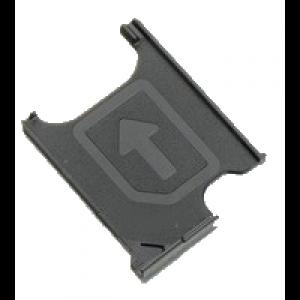 Rack sim Sony Xperia Z Ultra