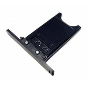 Rack sim Nokia lumia 820