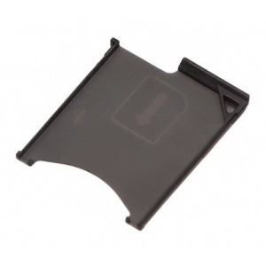 Rack sim Sony Xperia Z1