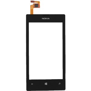 Tactile Nokia Lumia 520