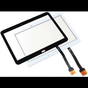 Tactile Samsung Galaxy Tab 4 - SM-T530