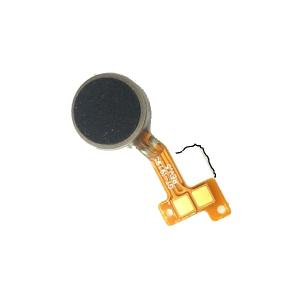 vibreur  SAMSUNG Galaxy S3  mini - i8190