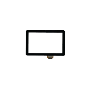Vitre tactile Acer Iconia A200
