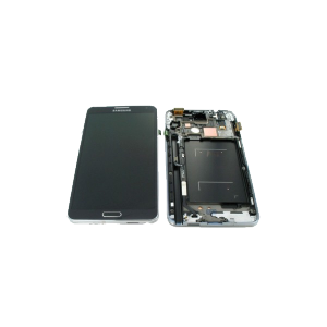 LCD+Tactile SAMSUNG Galaxy Note 3 - N9005