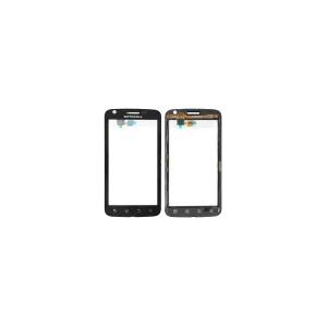Vitre tactile Motorola Atrix