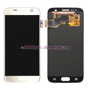 Bloc écran Samsung Galaxy S7 (G930F)