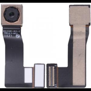 Remplacement caméra arrière Xperia C5 Ultra