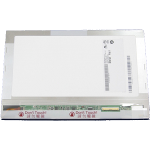 LCD ASUS TF 300 / TF 300T