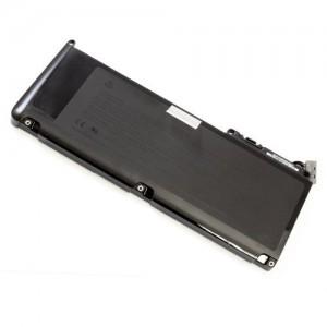 Remplacement batterie MacBook Pro 13'',15'' et 17'' à partir de: