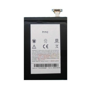 Changement batterie HTC One mini M4