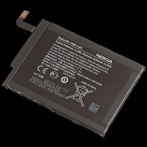 Batterie Nokia Lumia 1520