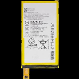 Changement batterie Xperia C4