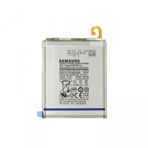 Remplacement batterie Samsung Galaxy A10 (A105F)