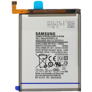 Remplacement batterie Samsung Galaxy A70 (A705F)