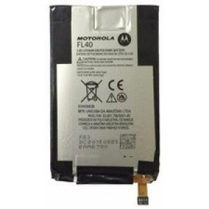 Remplacementt batterie Motorola Moto X Play (XT1562)