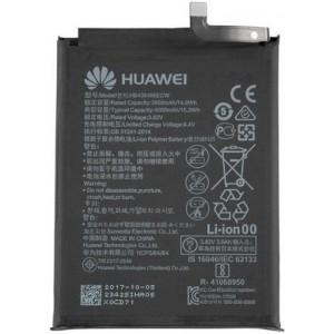 Remplacement Batterie pour Huawei P20 Pro