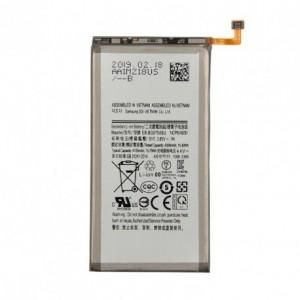 Changement batterie Samsung Galaxy S10 / S10+ / S10e