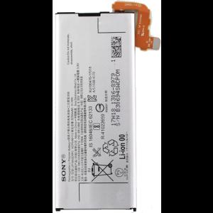 Remplacement batterie Sony Xperia XZ Premiun