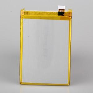 """Batterie ASUS Zenfone 2  5.5"""""""