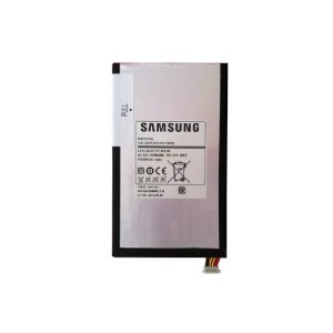 "Changement  batterie  SAMSUNG Galaxy tab 3 8"" (T310)"