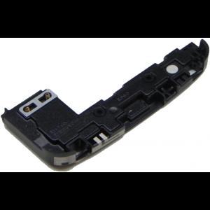 Changement bloc antenne LG Nexus 4