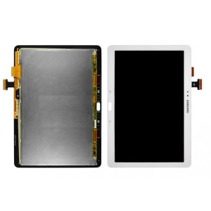 Changement LCD + Vitre tactile Galaxy Note 10,1'' 2014 (SM-P600)