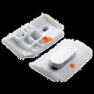 Bouton vibreur iPhone 3G/3GS
