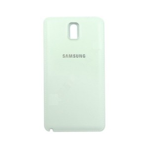 Changement cache batterie pour SAMSUNG Galaxy Note 3 - N9005