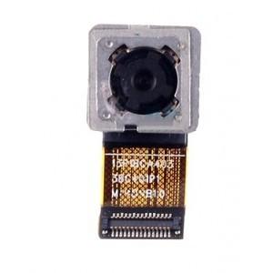 Changement caméra arrière HTC one M8