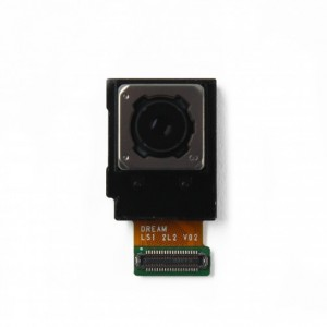 Remplacement caméra arrière Samsung Galaxy S8