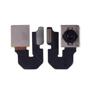 Changement caméra arrière iPhone 6 Plus