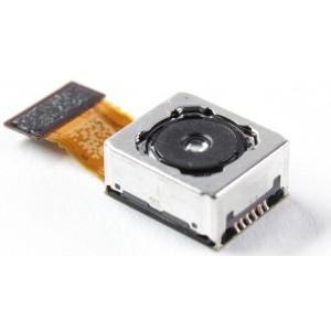 Remplacement caméra arrière Sony Xperia Z5 / Z5 Compact / Z5 Premium