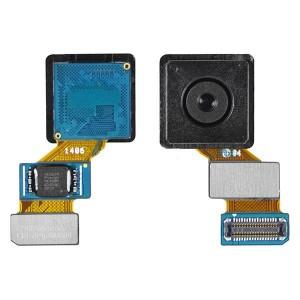 Changement caméra arrière Samsung Galaxy S5