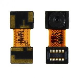 Changement caméra  avant LG Optimus G2 (D805)