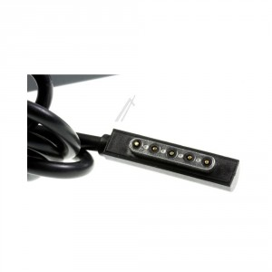 Chargeur secteur pour tablette surface Pro 1 / Pro 2