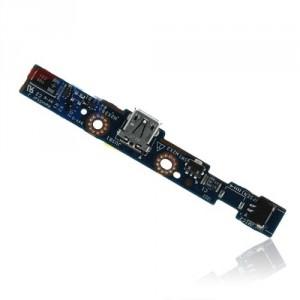 Réparation connecteur de charge Acer Iconia A700