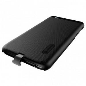 Coque Magic case Nillkin compatible charge induction pour iPhone 5 et 5S
