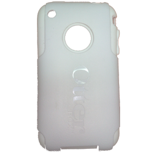 Coque OTTER BOX iPhone 3G/3GS