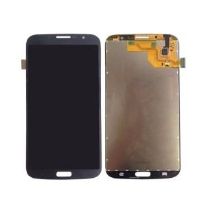 Bloc écran Samsung Galayx Mega - I9205