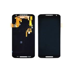 Changement bloc écran (LCD+Tactile) Motorola  X Gen 2 (XT 1092)